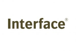 Interface | Markville Carpet & Flooring