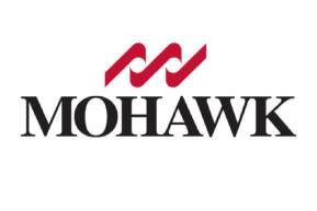 Mohawk | Markville Carpet & Flooring