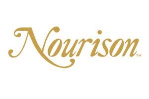 Nourison | Markville Carpet & Flooring