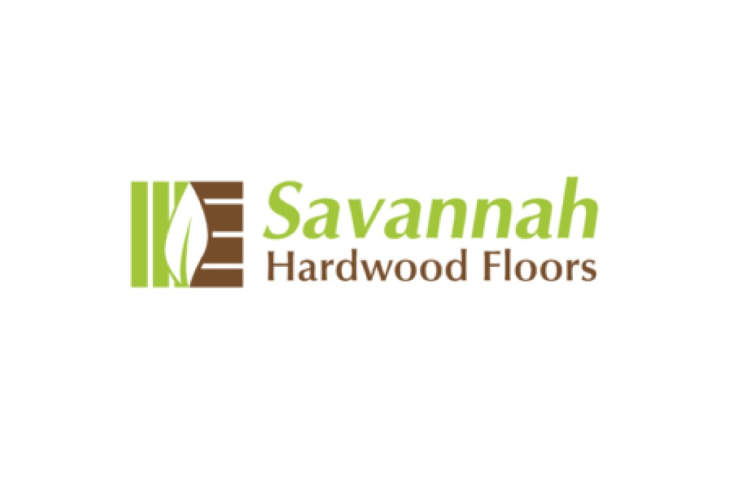 Savannah hardwood floors | Markville Carpet & Flooring
