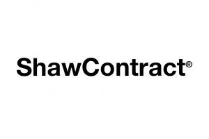 Shaw contract | Markville Carpet & Flooring