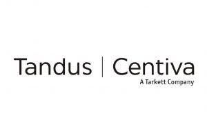 Tandus Centiva | Markville Carpet & Flooring