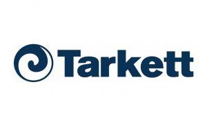 Tarkett logo | Markville Carpet & Flooring