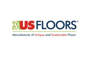 US Floors | Markville Carpet & Flooring