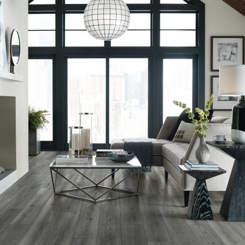 Oak flooring Markham, ON | Markville Carpet & Flooring