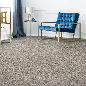 Choose best carpet | Markville Carpet & Flooring