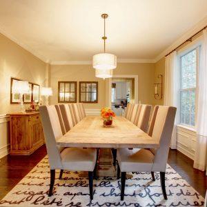 Choose rug | Markville Carpet & Flooring