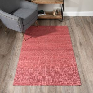 Refresh with Fun Fall Rugs | Markville Carpet & Flooring