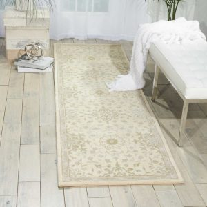 Silk Rug | Markville Carpet & Flooring