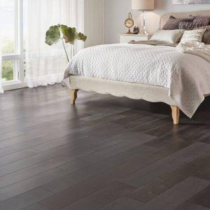 Solid or Engineered Hardwood | Markville Carpet & Flooring