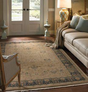 Wonderfully Woven Rugs | Markville Carpet & Flooring