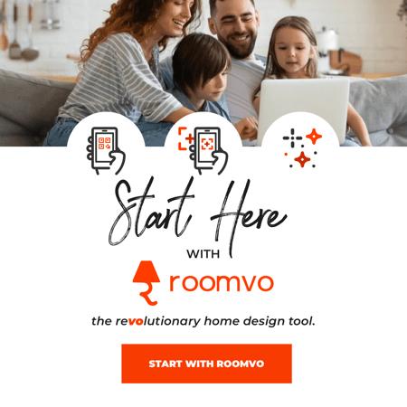 Roomvo   Markville Carpet & Flooring