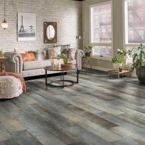 Flooring Trends for Summer 2021 | Markville Carpet & Flooring