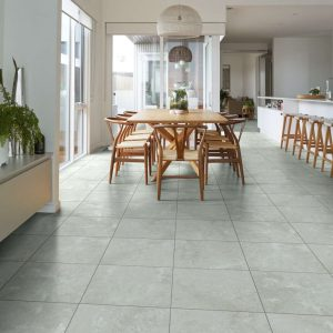antimicrobial-flooring | Markville Carpet & Flooring